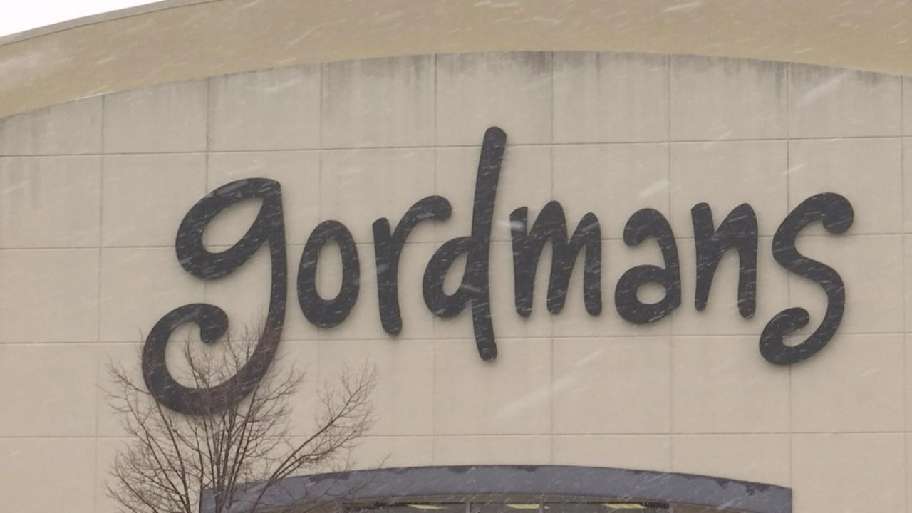 Gordmans shop online