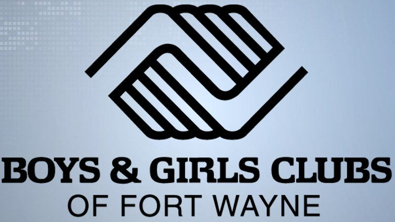 Photo//Boys & Girls Clubs of Fort Wayne