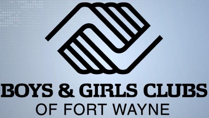 Photo//Boys & Girls Clubs of Fort Wayne