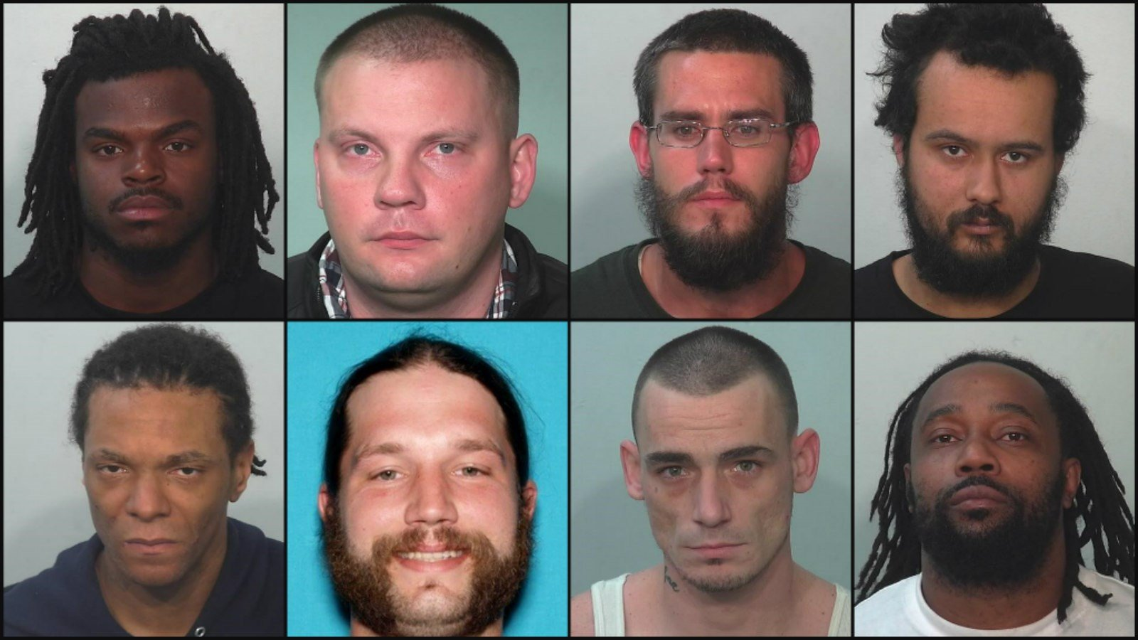 Photo//Greater Fort Wayne Crime Stoppers