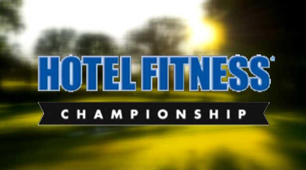 hotel fitness championship wont return on webcom tour slate