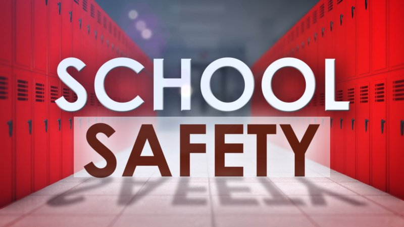 safety a top priority as classes resume abc21 your weather authority
